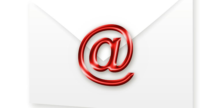 6 Ways To Organize and Control Your Inbox