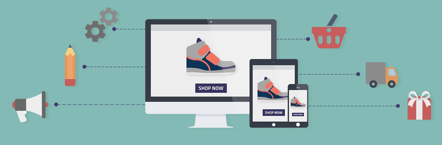 The 7 Must-Haves of an E-Commerce Website