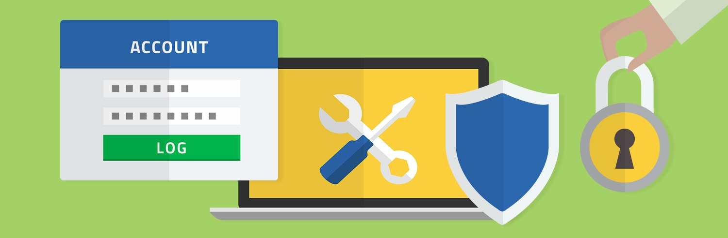 Five Tips for National Cyber Security Awareness Month! - EMPIST