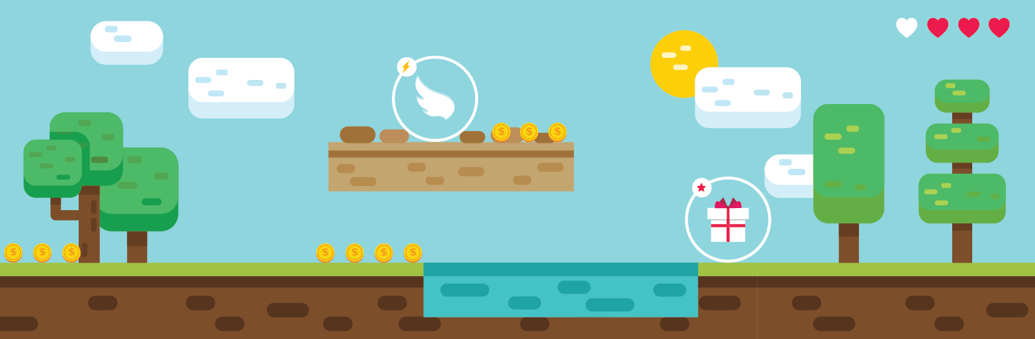 How Gamification Influences E-commerce