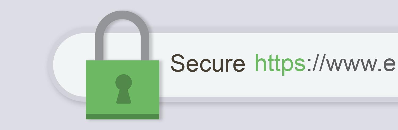 The Case for HTTPS on Your E-Commerce Website