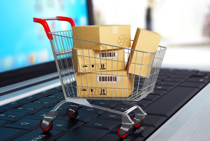 14 Ways to Boost E-Commerce Conversions