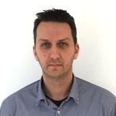 Alex Frontzos