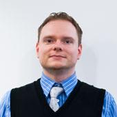 Chris Widerski