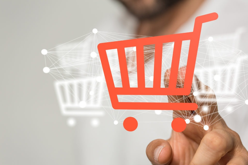Top 3 Reasons for E-commerce Cart Abandonment