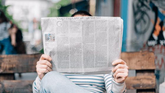 EMPIST Tech News Roundup: Friday, June 22, 2018