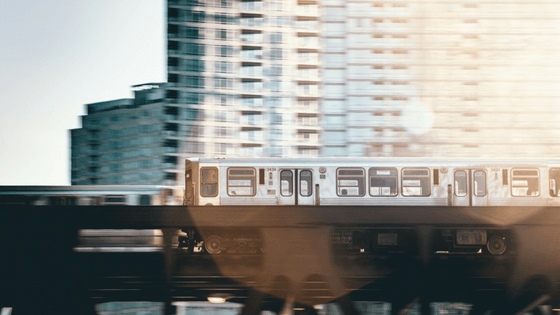 Elon Musk's Boring Company Will Debut High Speed Underground Transit System In Chicago