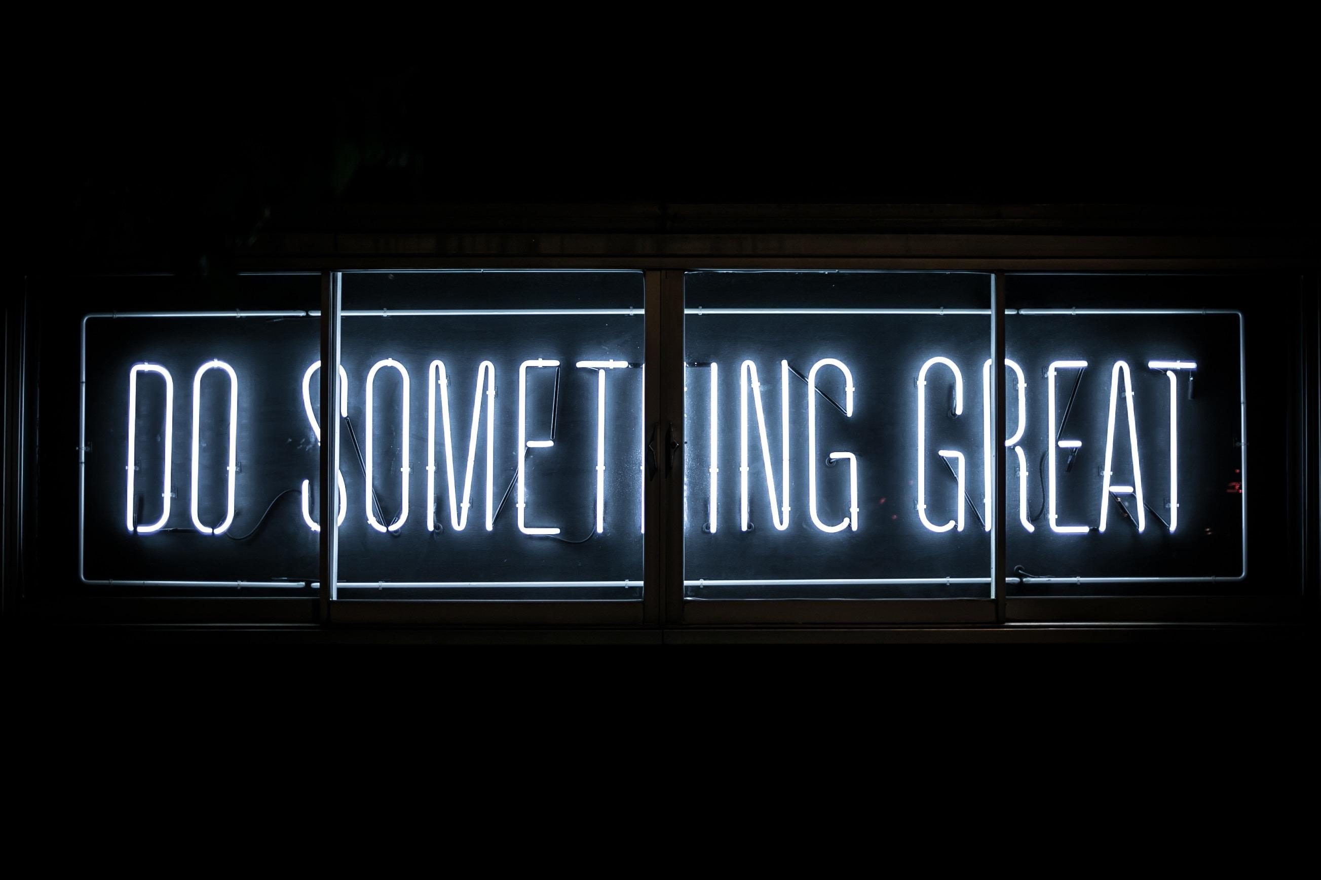 National Entrepreneur Day: 5 Successful Tech Entrepreneur Stories