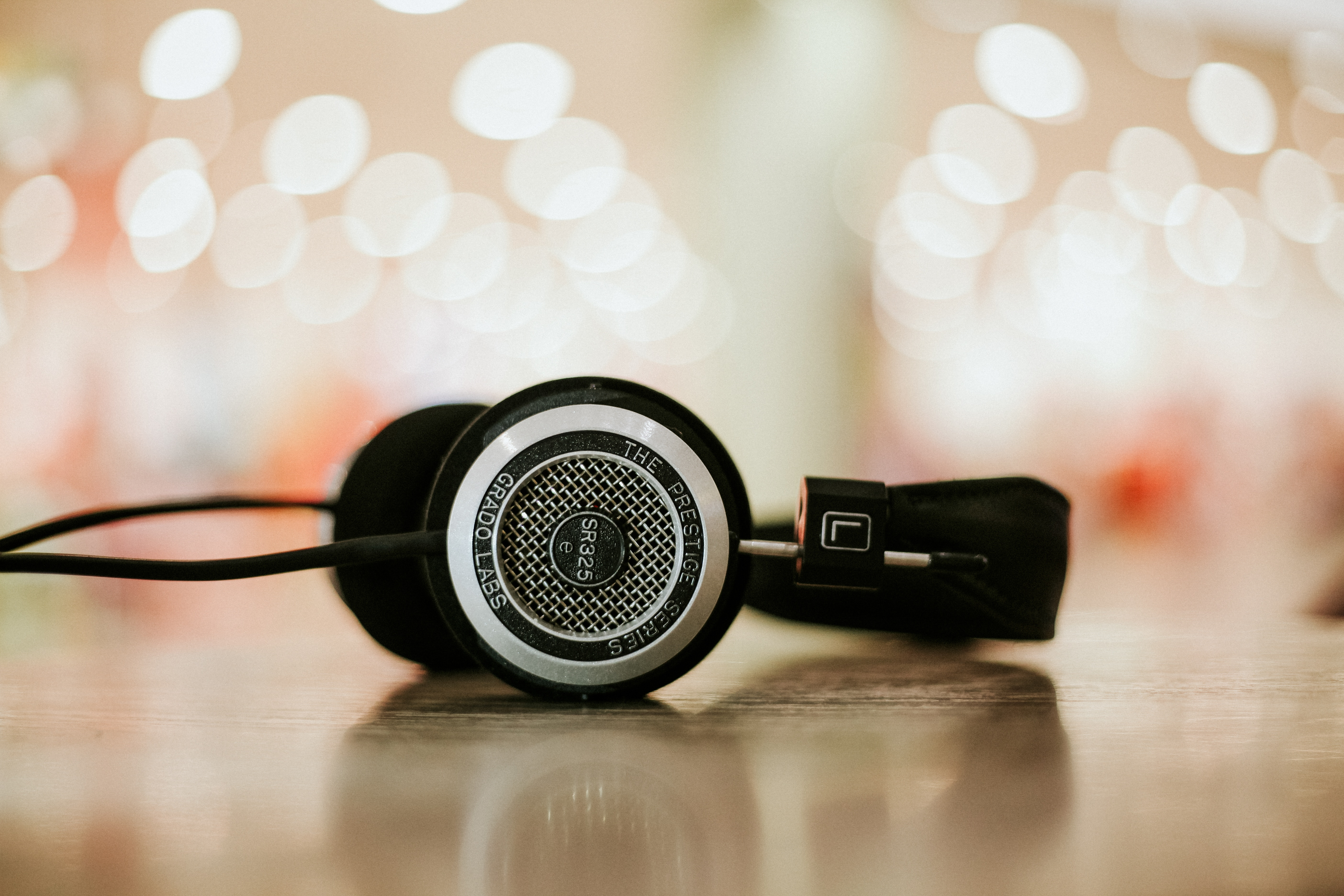 EMPIST Tech News Roundup: Friday, December 21, 2018