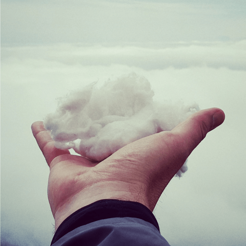 What is Cloud Computing? (Stop Pretending You Already Know.)