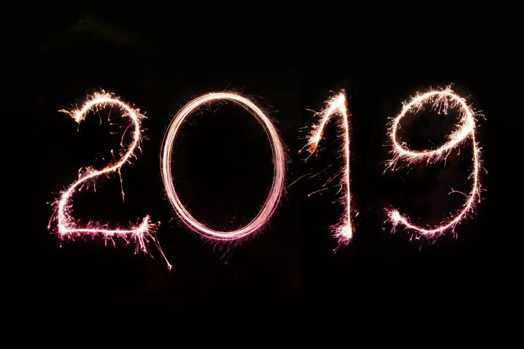 EMPIST Tech News Roundup: Friday, January 4, 2019