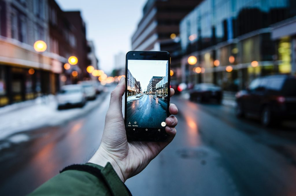 EMPIST Tech News Roundup: Friday, January 25, 2019
