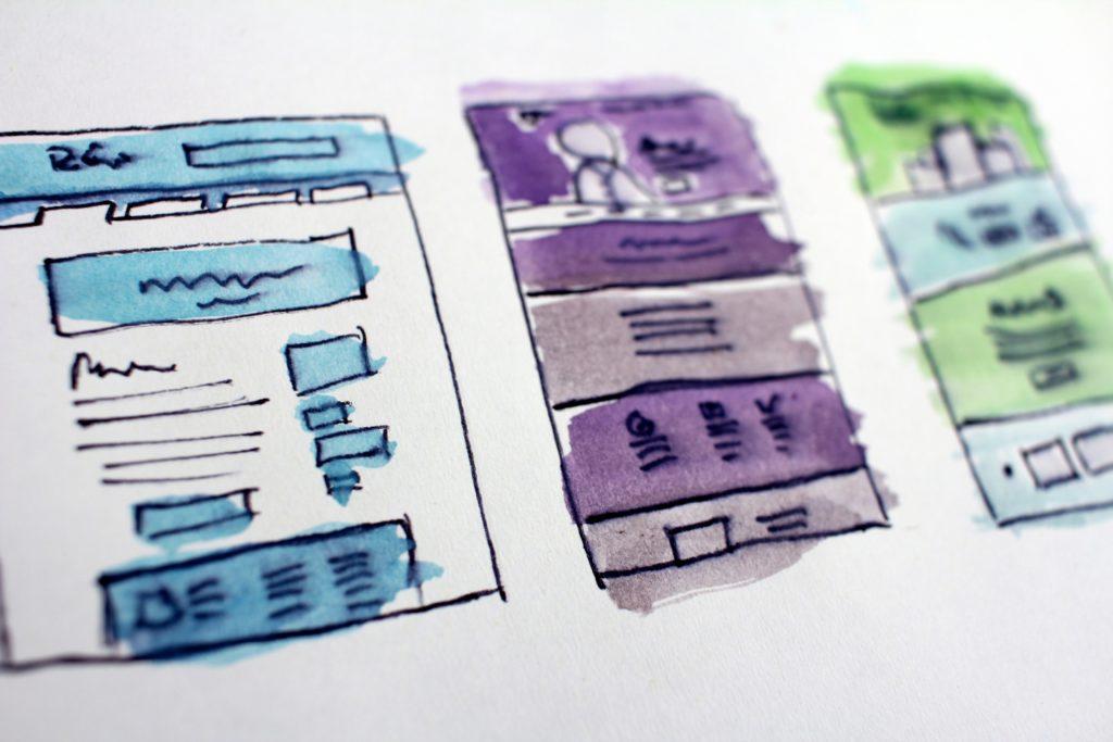 5 B2B LinkedIn Marketing Trends You Need to Know