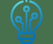 Business Process Improvement (BPI)