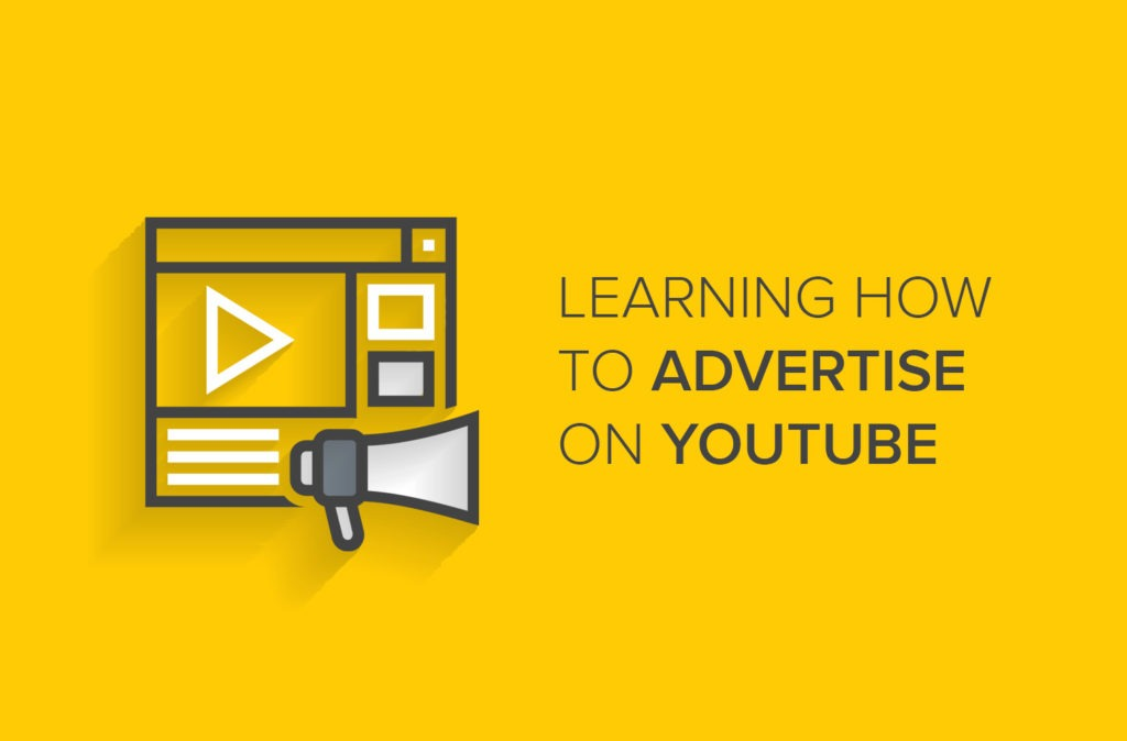 Learning How to Advertise on YouTube
