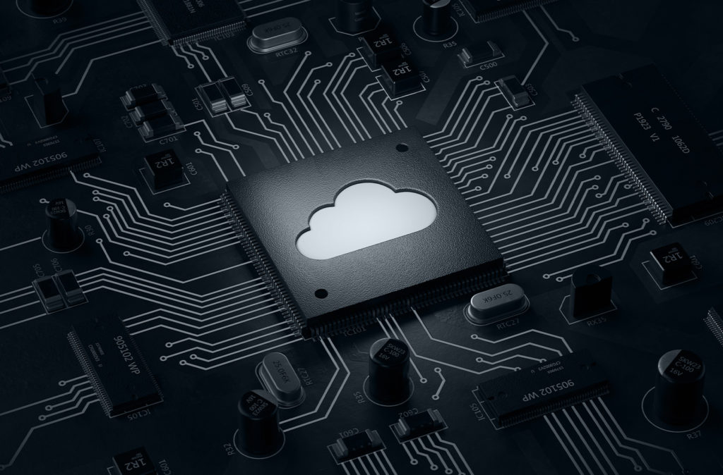 Top 5 Reasons You Haven't Switched to the Cloud, Debunked