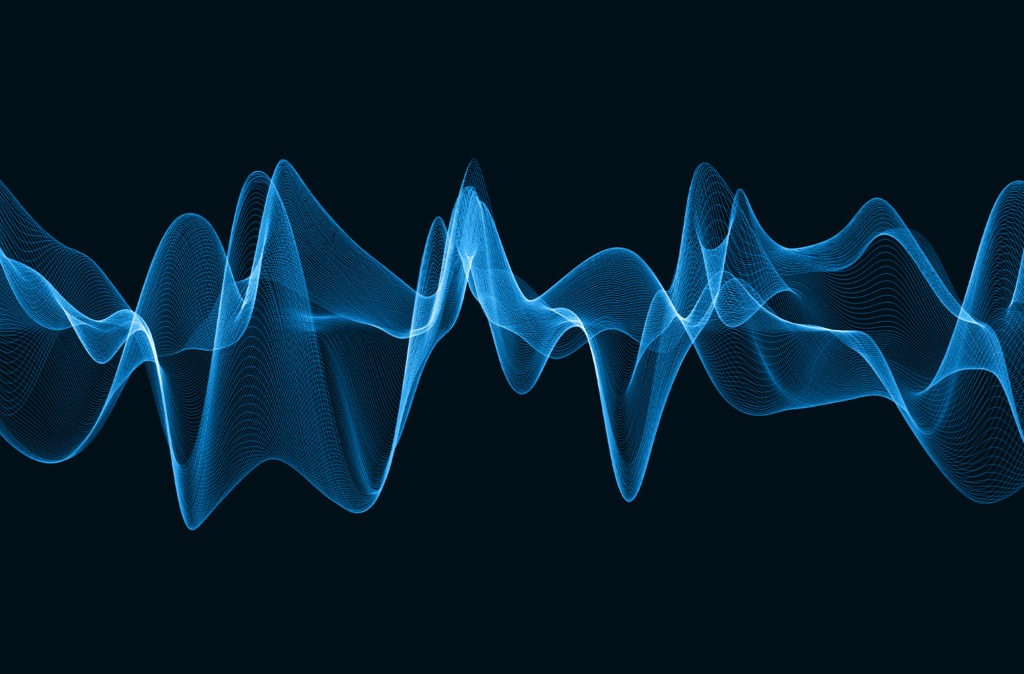 Tech Answers: Should I Be Using Voice Technology?