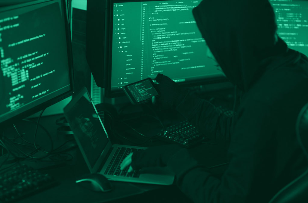 Cyber Liability Insurance: What Business Owners Need to Know